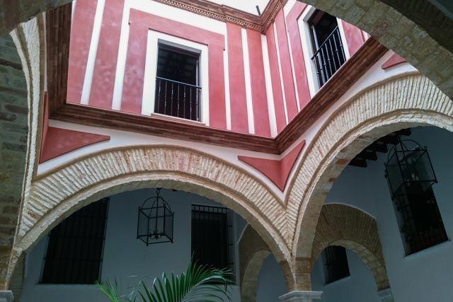Casa Lasquetty