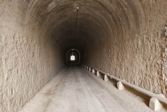 ruta-via-verde-sierra-de-cadiz