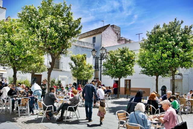Te presentamos 10 razones para viajar a Cádiz