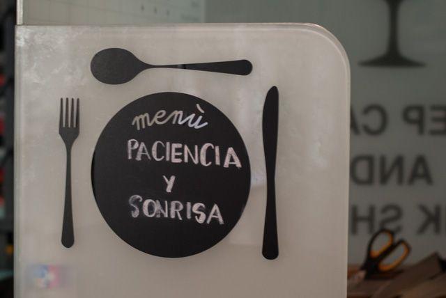 Tabanco Plateros