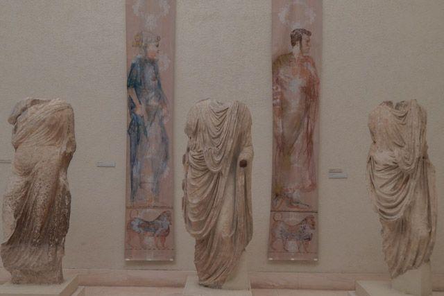 Ruta Fenicia Gadir