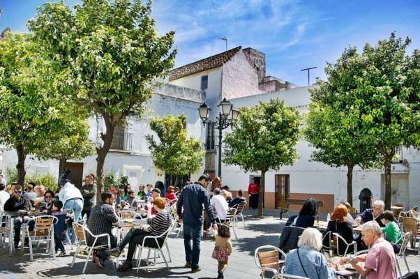 Disfruta de Cádiz también en Semana Santa
