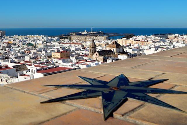 Cádiz es mucho más que playa, y en este post te contamos porqué.