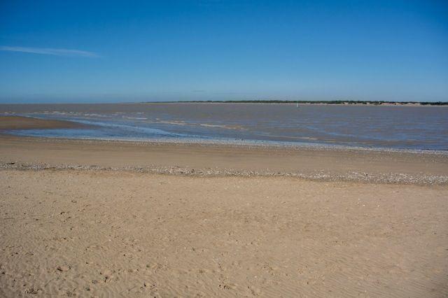 Te damos 10 motivos para que visites Sanlúcar de Barrameda, un municipio gaditano que huele a mar.