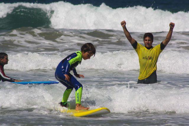 vertigo-surf-camp-escuela-conil-de-la-frontera-4
