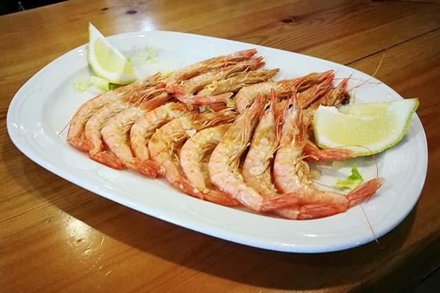 En esta entrada encontrarás razones más que suficientes para visitar El Puerto de Santa María y desear no irte de ahí nunca.