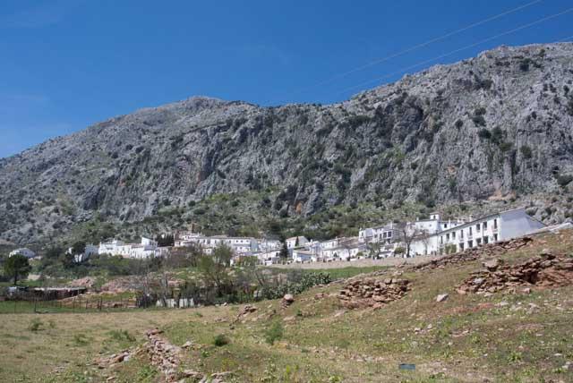La Sima de Villaluenga forma parte del Sistema Villaluenga-Alta Ruta-La Raja y se ha convertido, sin duda, en toda una referencia espeleológica en la Provincia de Cádiz.