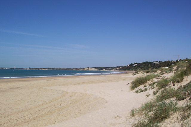 Te damos un sinfín de razones para visitar El Puerto de Santa María, una de las ciudades más completas de la provincia de Cádiz.