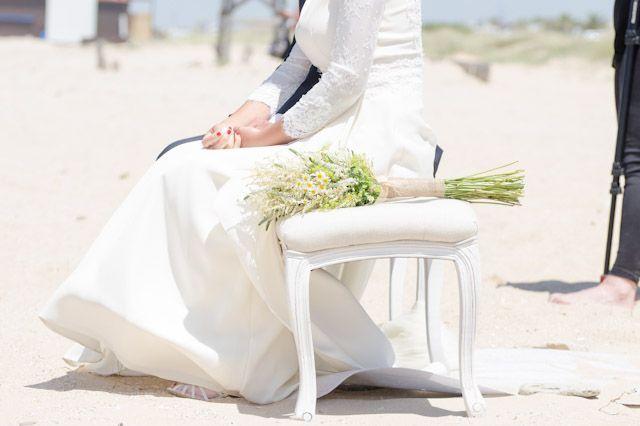 LOVE Wedding Planners. Diseñamos, organizamos, decoramos y coordinamos bodas y eventos mágicos, personalizados y 100% hechos a mano.