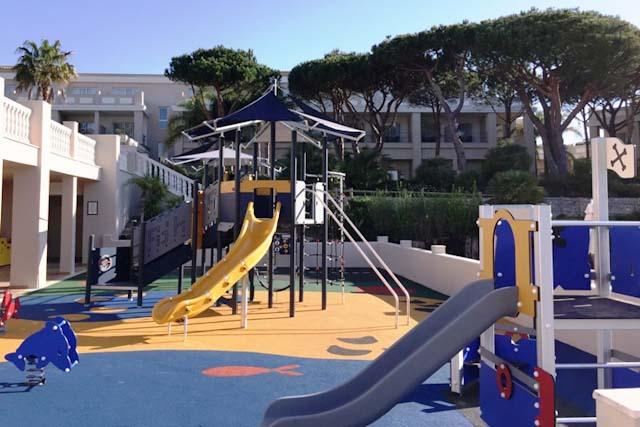 En esta entrada os damos todas las claves para disfrutar al máximo de la provincia de Cádiz en familia.