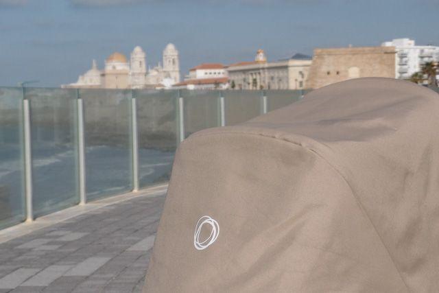 Viajar con niños en la provincia de Cádiz es posible, y en esta entrada te vamos a explicar cómo.