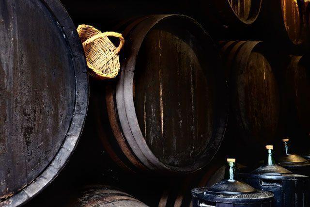 Bodegas el Gato es una empresa familiar ubicada en el casco antiguo de Rota desde 1957. Al visitarla podrás disfrutar de vinos Finos, Moscatel, Cream, Pedro Ximenez, Oloroso y el famoso Tintilla de Rota. Una experiencia enoturística llena de sensaciones que podrás acompañar con una visita a la taberna contigua de la familia.