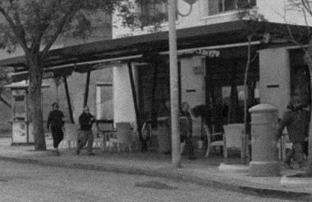 El Lucero del Muelle -Cádiz- tiene una gran historia detrás que merece la pena conocer.