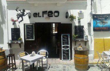Restaurante El Feo