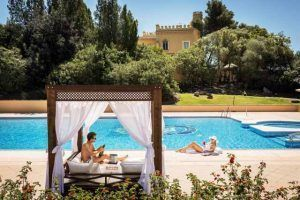 Barcelo-Montecastillo-golf-jerez-hotel-resort-spa-healthy-11