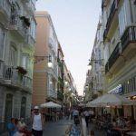 Calle-Ancha-Cadiz-Cultura-001