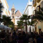 Calle-Palma-Cadiz-Cultura-001