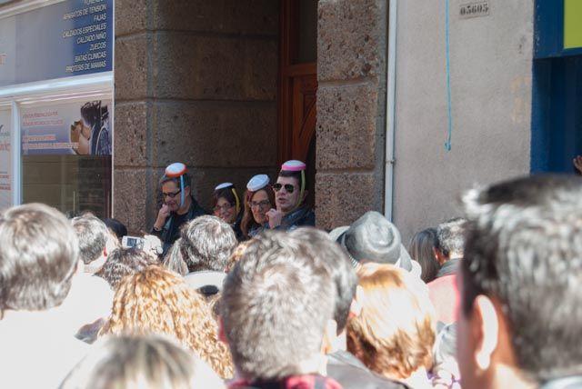 Carnaval-de-Cadiz-por-Alfonso-Matías-y-Destino-Cádiz-6