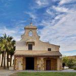 Castillo-Santa-Catalina-Cadiz-Monumentos-001