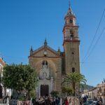 Iglesia-Santa-Ana-Algodonales-Monumentos-001