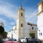 Iglesia-de-Santa-María-Magdalena-Puerto-Serrano-Monumentos-Cadiz-001