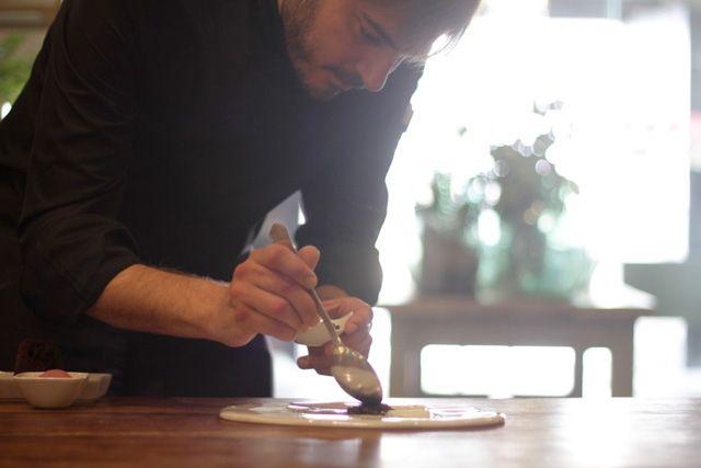 La-Carbona-comer-con-jerez-restaurante-7