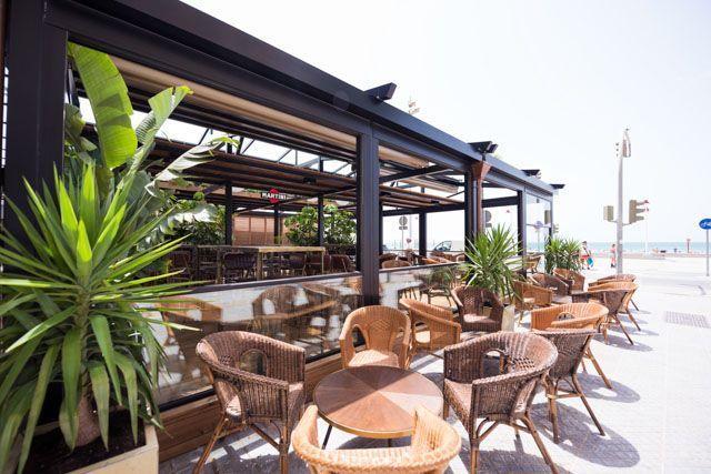 Musalima Bar