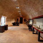 Museo-Litografico1