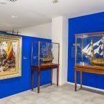 Museo-Naval-de-San-Fernando-1