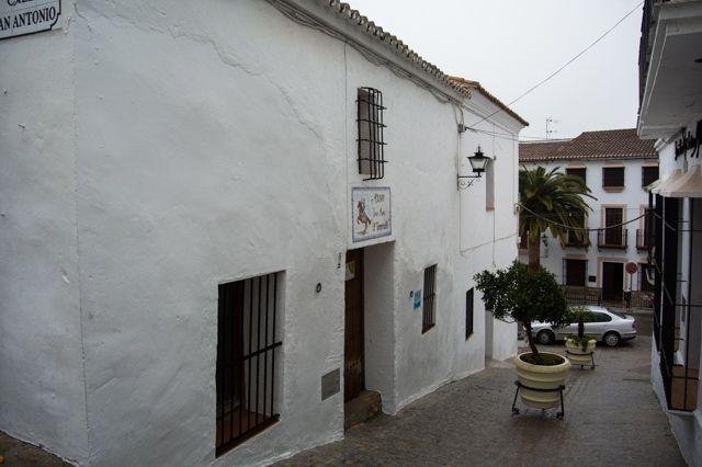 Museo-de-Usos-y-Costumbres-José-María-El-Tempranillo-El-Gastor-