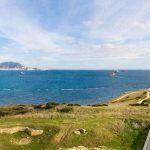 Guia turística de Algeciras
