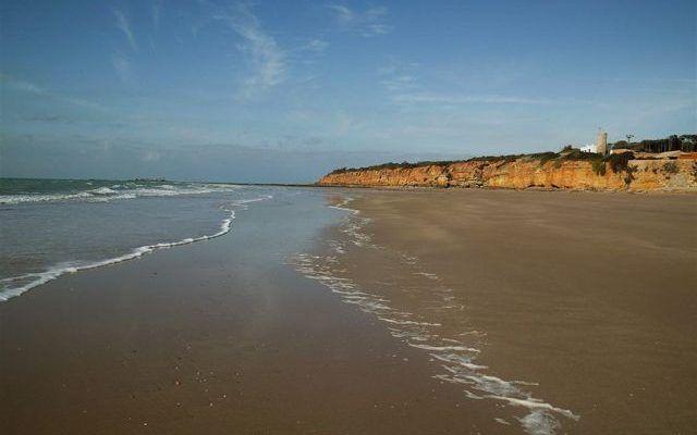Playa del Puerco