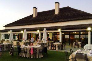 Restaurante-La-Terraza-Costa-Ballena-Golf-Rota-5