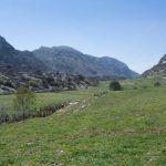 Sima-de-Villaluenga-del-Rosario-sierra-de-cadiz-naturaleza-1