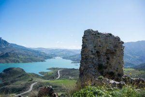 Torre-del-Homenaje-Zahara-de-la-Sierra-Cadiz-Cultura-004
