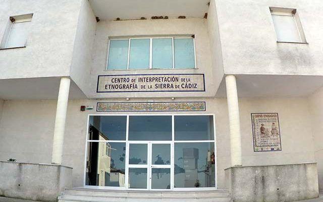 Centro Interpretación Etnográfico Sierra de Cádiz