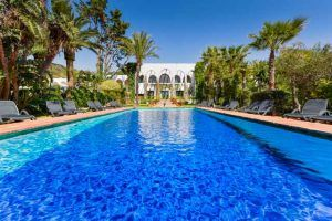 hotel-hurricane-tarifa-restaurante-chiringuito-spa-yoga-15