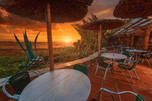 hotel-hurricane-tarifa-restaurante-chiringuito-spa-yoga-19