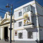 iglesia-de-san-francisco-san-fernando-cadiz-2