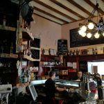 la-barrica-cadiz-comer-bares-restaurantes-8-de-10
