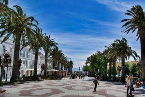 razones-viajar-Tarifa-Cadiz-7