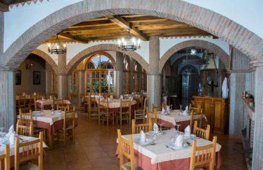 Restaurante Cádiz el Chico