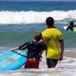 surf en conil