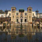 Museos bonitos en Sevilla