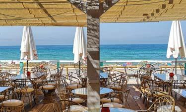 Banner Movil Home de Tudestino.es - Tu guia de viajes para Cadiz, Sevilla y Malaga.