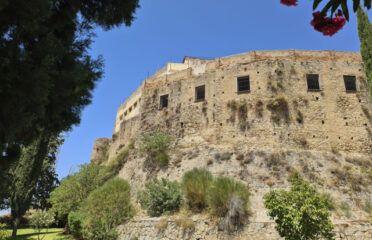 Alcazaba de Ronda